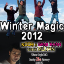 Winter_Music_2012_2×3_Poster