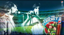 noori composes the Official T20 World Cup 2012 song for PEPSI Pakistan